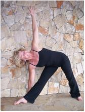 susan-yoga