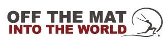Off the Mat Logo